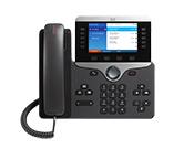 Cisco-8841