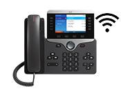 Cisco-8861