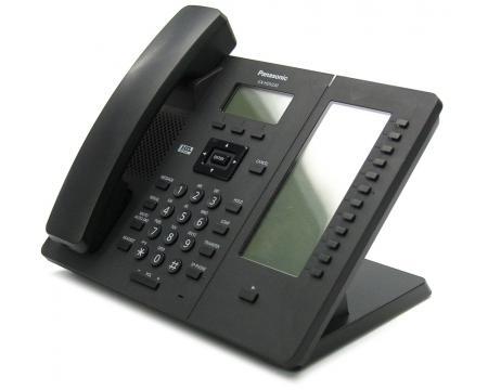 Panasonic KX HDV230